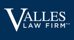 Valles Law Firm, PLLC