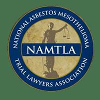 Asbestos/Mesothelioma Trial Lawyers Association